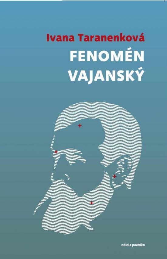 ivana-taranenkova-fenomen-vajansky.jpg