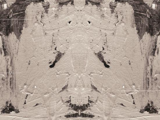 plynutie_ilustracia-miriama-schniererova