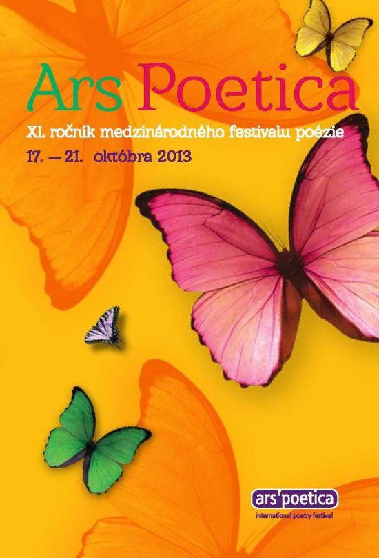 antologia-ap-2013.jpg