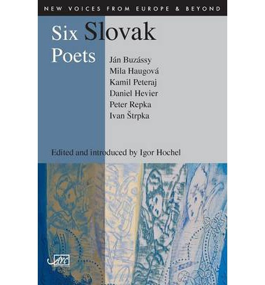 six-slovak-poets.jpg