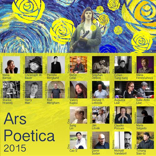 autori ars poetica 2015