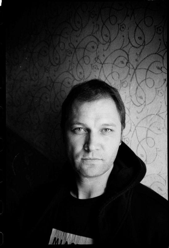 Siwczyk Krzysztof c Lorenzo Castore